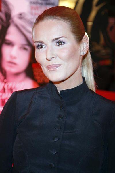 Hanna Smoktunowicz