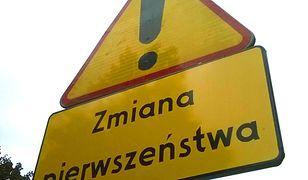 Mieszkańcy Wesołej domagają się węzła. Zablokują budowę Wschodniej Obwodnicy Warszawy?