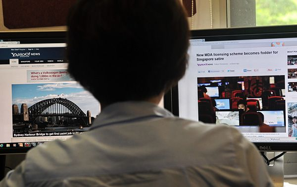 Oszust - recydywista naciągnął przez internet 183 osoby. Sprzedawał telefony, których nie miał