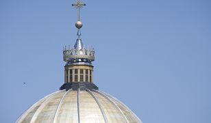Kościół św. Wojciecha w Chicago zostanie zaadaptowany do celów świeckich