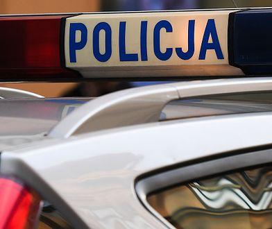 W Pszowie w Śląskiem mężczyzna został postrzelony w klatkę piersiową