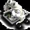 O&O SpeedCheck icon