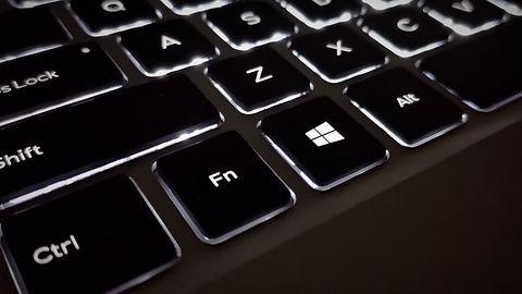 Windows 10 i kolejny problem z obciążeniem CPU. Winny jest komponent IME