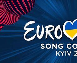 Już dziś wielki finał Eurowizji w Kijowie! Oglądaj z nami!