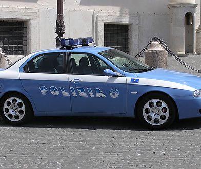 Polacy zamordowali rodaka we Włoszech. Teraz służby zdradzają, dlaczego to zrobili