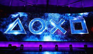 PlayStation Hits taniej, nowa promocja od Sony