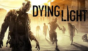 "Seria ""Dying Light"" to survival horror od polskiego studia Techland"