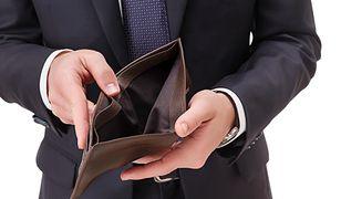 PBS. Klienci bez dostępu do swoich oszczędności - konieczna restrukturyzacja