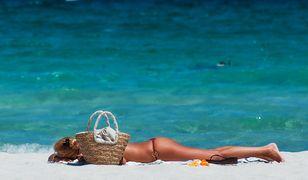 Nago nad morzem. Będzie coraz więcej plaż dla nudystów?