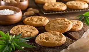 USA: Podczas festynu sprzedawano pod kościołem ciastka z marihuaną