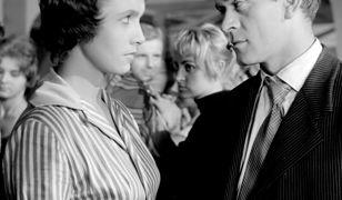 Zofia Marcinkowska była nadzieją polskiego kina