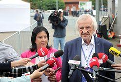 Jarosław Kaczyński prezesem PiS. Są oficjalne wyniki głosowania