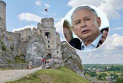 Zamki, Jarosław Kaczyński i rosyjscy hakerzy. Przerażające ustalenia dziennikarskiego śledztwa