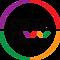 Dieta OXY icon