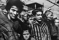 """Powstał film o żołnierzu NOW i AK, uciekinierze z Auschwitz. """"Lustro"""" to opowieść o bohaterstwie i wierności zasadom"""