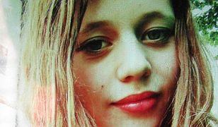 13-letnia Ukrainka zaginęła w Warszawie. Szuka jej policja