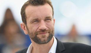 """Tomasz Kot na 71. Festiwalu w Cannes, gdzie pokazywano """"Zimną wojnę"""""""