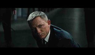 James Bond może mieć poważny problem z alkoholem. Według Uniwersytetu Otago w Nowej Zelandii, agent 007 powinien udać się po profesjonalną pomoc.