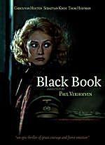 Czarna księga (Zwartboek)