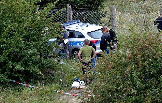 Tragiczna interwencja policji w Szczecinie. Kontrola KGP wskazuje, że użycie broni mogło być zasadne
