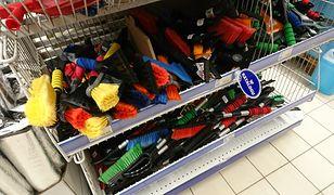 Przygotowanie się do zimy wymaga zakupu kilka rzeczy.