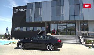 Nieoznakowane BMW bez tajemnic. Sprawdziliśmy, jak działają