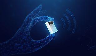 Inteligenty Implant Fibaro do starszych urządzeń