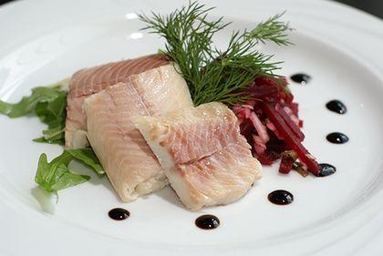 Niezbędne dla zdrowia kwasy omega