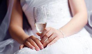 Wesele bez alkoholu – to możliwe?