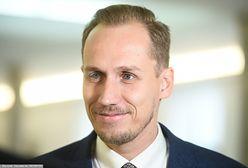 """Konrad Berkowicz chce zastąpić 500 plus. """"Można nazwać to projektem 1000 plus"""""""