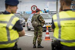 Holandia pozbawia obywatelstwa dżihadystów