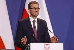 Kwota wolna od podatku. Propozycja 30 tysięcy zł. jest na biurku premiera