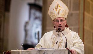 Prymas Polski abp Wojciech Polak złożył kondolencje po śmierci Pawła Adamowicza