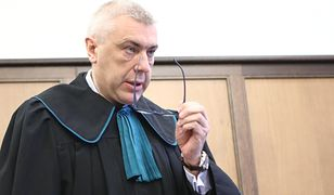Roman Giertych zasłabł. Adwokat byłego wicepremiera ujawnia szczegóły