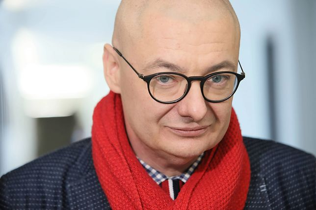 Wyniki wyborów parlamentarnych 2019. Michał Kamiński pokonał Konstantego Radziwiłła