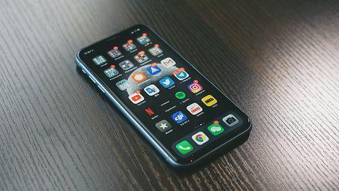 Chiny chcą ograniczyć telemetrię w aplikacjach: przygotowano projekt ustawy