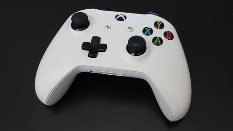Xbox Bounty już działa. Microsoft zapłaci za wykrytą lukę do 20 tys. dolarów