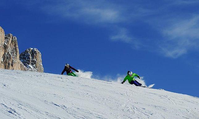 Ferie w południowotyrolskim regionie Val d'Ega/Eggental. Poznaj ośrodki Obereggen i Carezza!