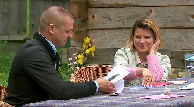 """Teleturnieje i reality-show na dziś. """"Rolnik szuka żony"""", """"Masterchef"""", """"Wkręceni w randkę"""" [Niedziela, 6.10.2019]"""