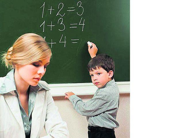 Nauczyciele: nie czujemy, że dostaliśmy podwyżki