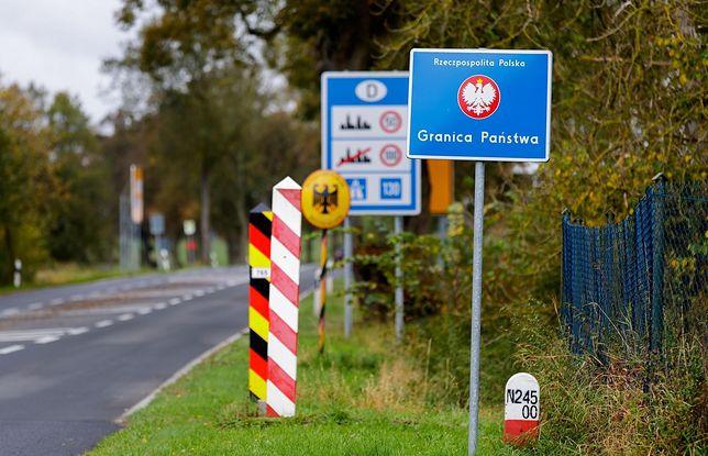 214 tys. Polaków i 280 tys. Niemców dojeżdża do pracy za granicę