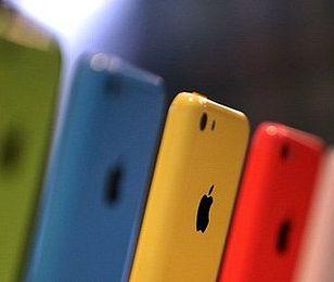 Apple zaprezentowało dwa nowe modele iPhone'a
