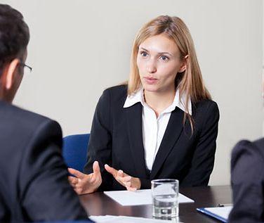 Jak zdobyć pracę bez doświadczenia?