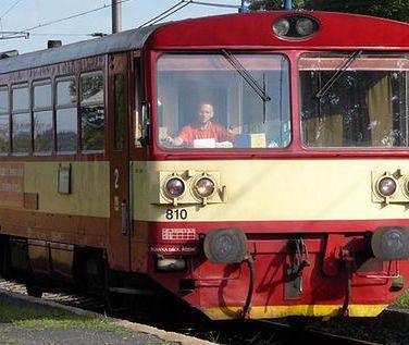 Przynajmniej do końca czerwca nie będzie strajku na kolei