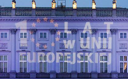 Gdyby Polska nie wstąpiła do UE