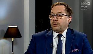 Skandaliczny wpis dziennikarza TVP Opole. Powiązał wegetarianizm z homoseksualizmem