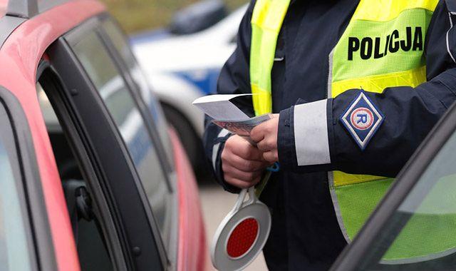 Kierowcy będą musieli wozić kolejny dokument