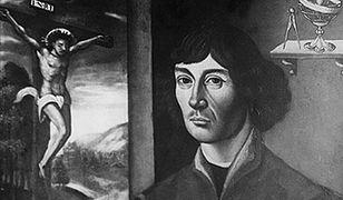 Ostatnia podróż Mikołaja Kopernika