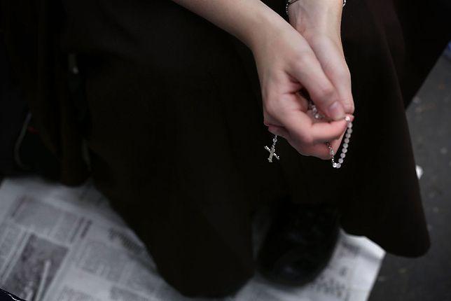 Opowieści byłych sióstr zakonnych wywołały falę oburzenia. A jakie są tego konsekwencje?