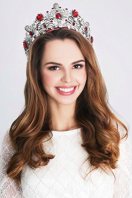 Co słychać u Miss Polski?